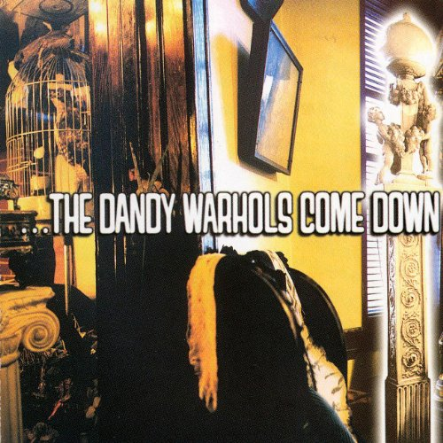 dandy warhols Top 50 Songs of 1997