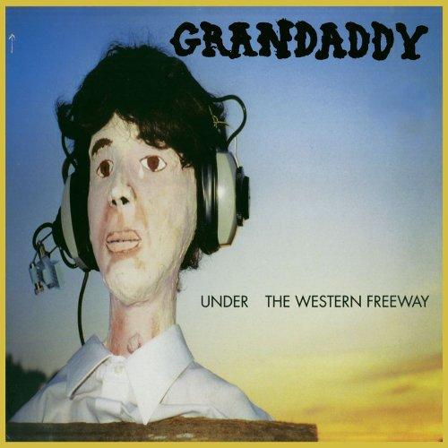 grandaddy Top 50 Songs of 1997