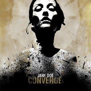 jane doe The 50 Albums That Shaped Punk Rock