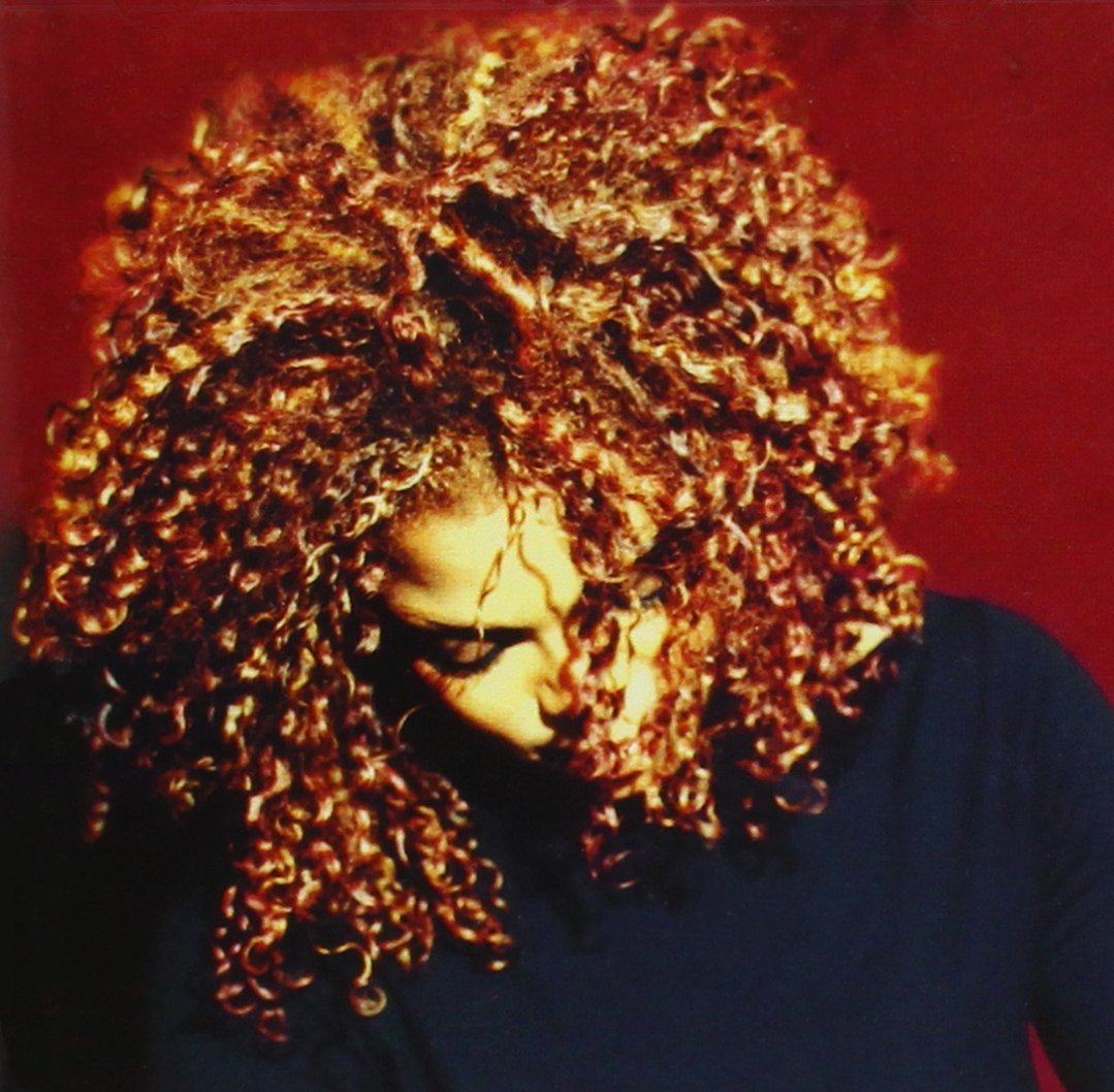janet jackson Top 50 Songs of 1997