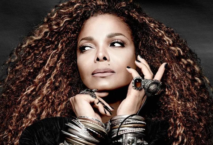 Janet Jackson packs Essence Festival setlist with live