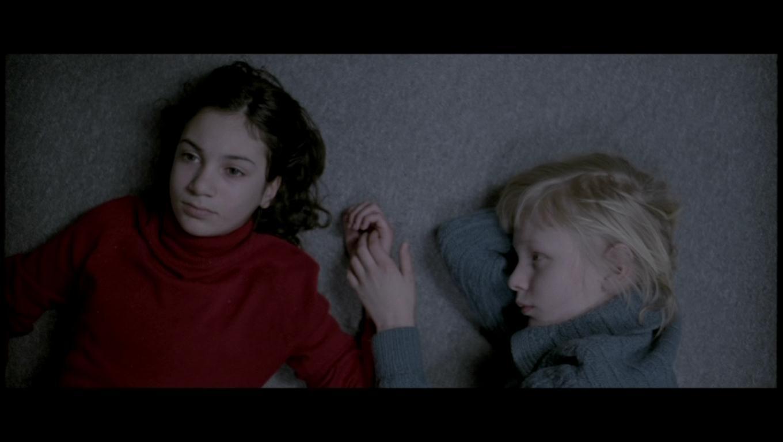 let the right one in 2 In 2008, Let the Right One In Depicted Teenage Love as Bloodlust