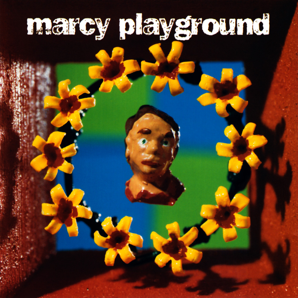 marcy playground 547d87debd2be Top 50 Songs of 1997