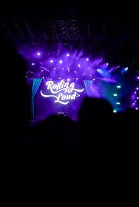 Rolling Loud // Photo by Cat Miller