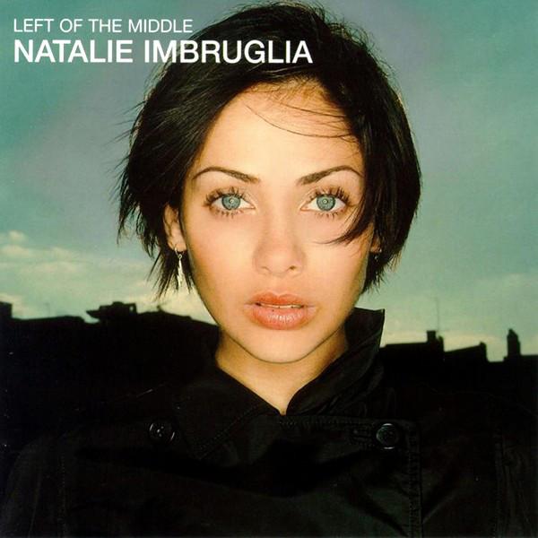 natalie imbruglia Top 50 Songs of 1997