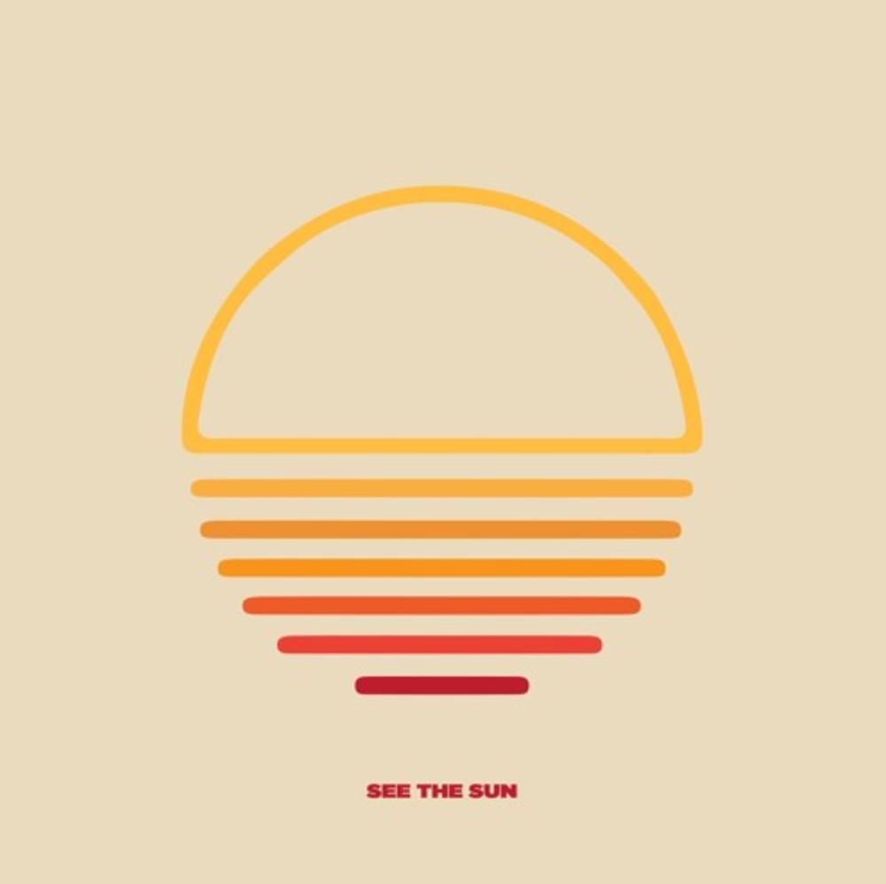 oddcouple see the sun song stream Rising Chicago producer oddCouple shares new song See the Sun    listen