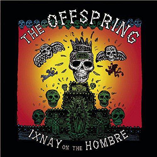 offspring Top 50 Songs of 1997
