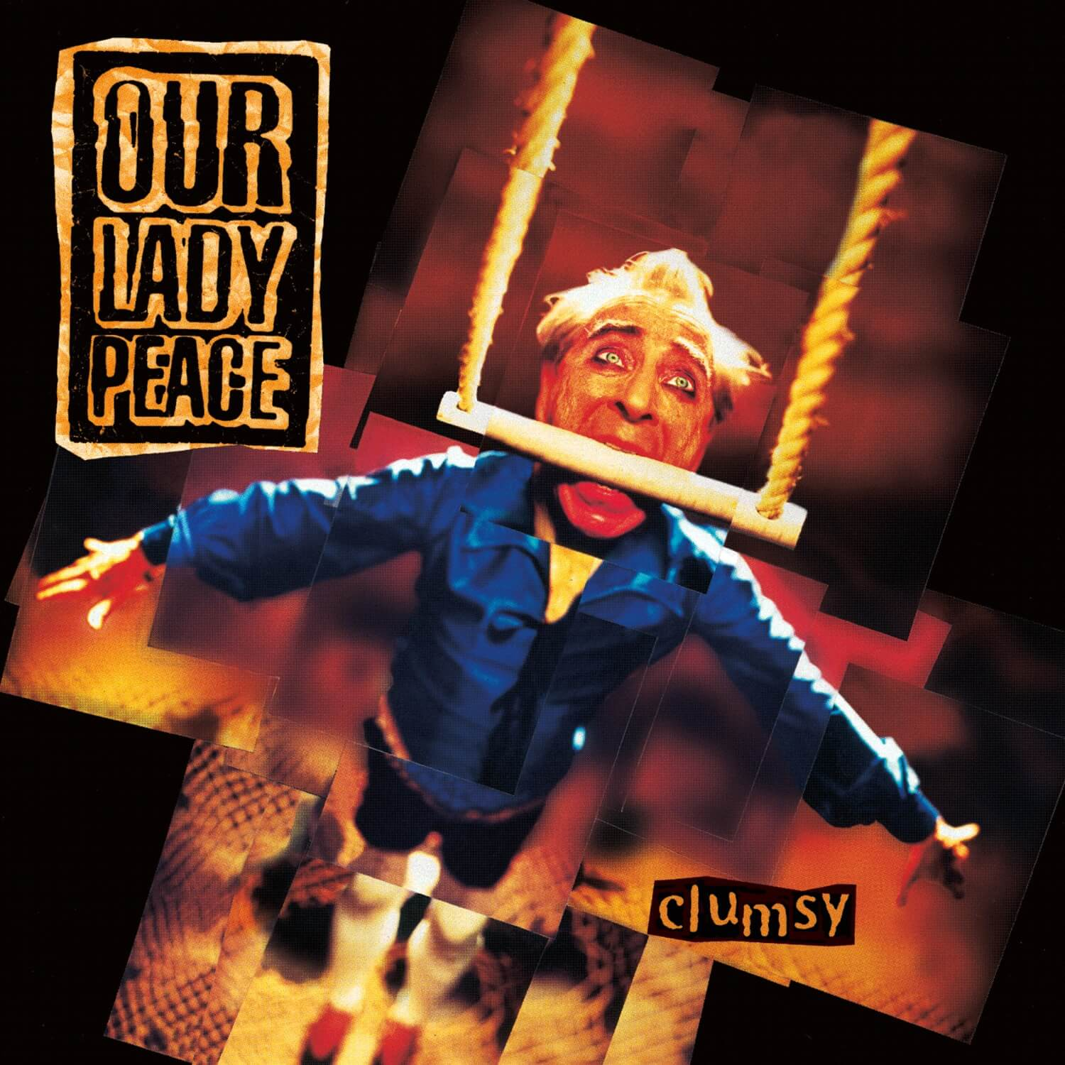 our-lady-peace