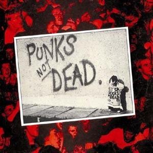 punksnotdead The 50 Albums That Shaped Punk Rock