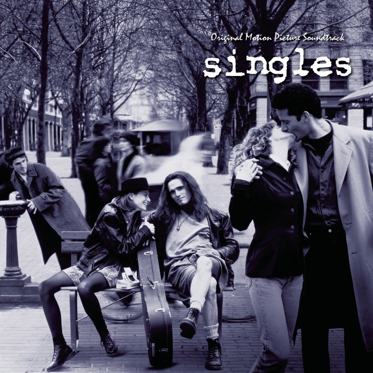 singles The Top 10 Grunge Albums of All Time