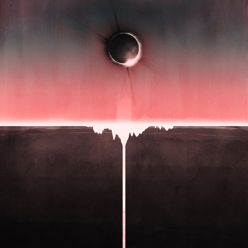 trr291 mogwai ecs cover hi res 1500x1500px 1024x1024 Mogwai announce new album, Every Country's Sun, share Coolverine    listen