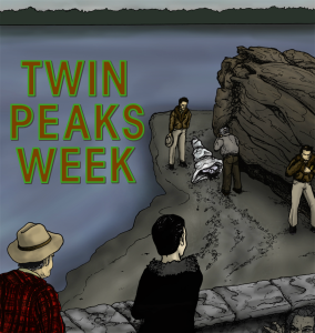 twin peaks week final1 10 Final Predictions for Twin Peaks: The Return