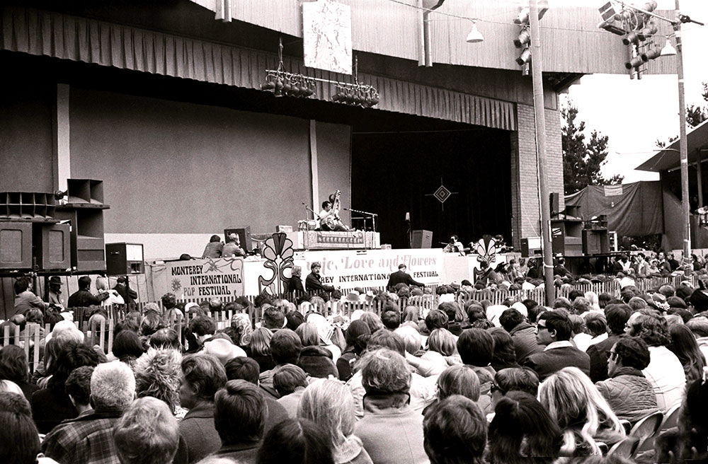 5941a6378aa7c image How Janis Joplin and Otis Redding Conquered Monterey Pop Festival