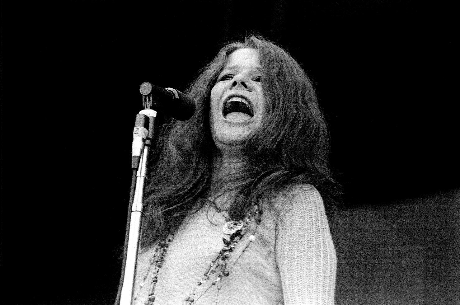64 45janiscumpf mayes How Janis Joplin and Otis Redding Conquered Monterey Pop Festival