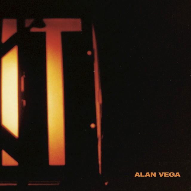 A posthumous album from Suicides Alan Vega arrives next month, hear first single DTM