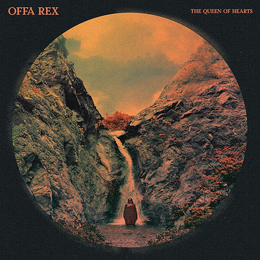 c fhmg xyaeinwi Offa Rex (The Decemberists and Olivia Chaney) cover 19th century political folk song Blackleg Miner    watch