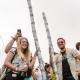 festival drugs alcohol Electric Daisy Carnival Announces Virtual Rave A Thon