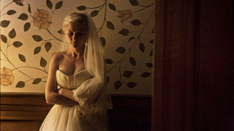 Melancholia (Nordisk Film)