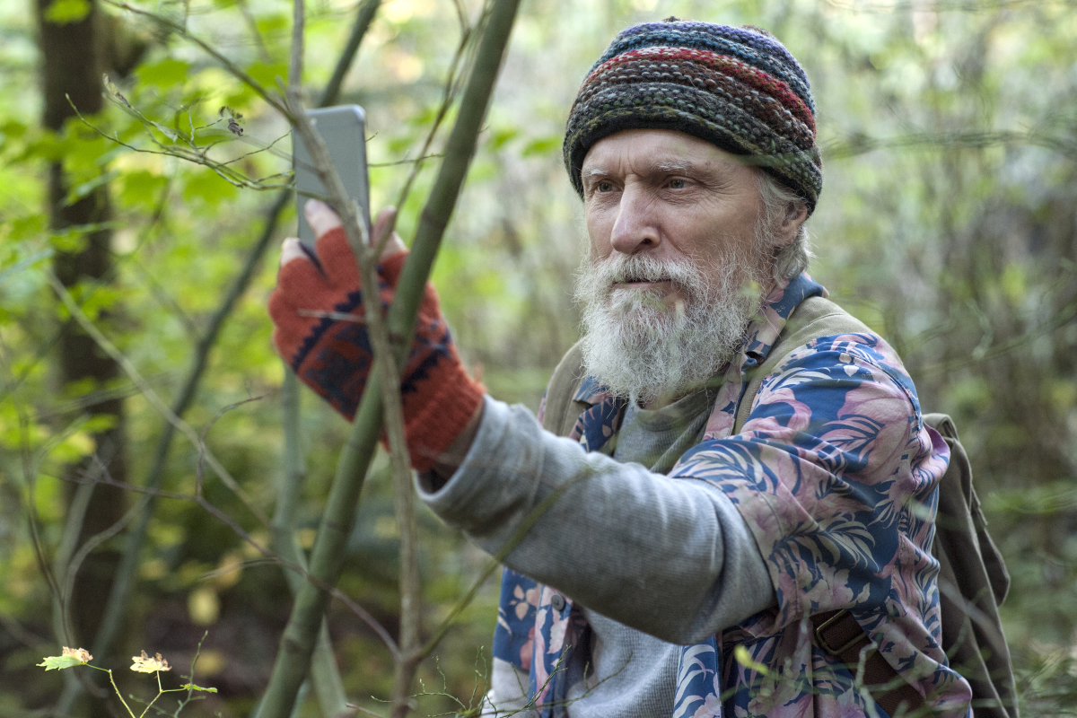 rr 04369 r Recapping Twin Peaks: The Return: Part 7