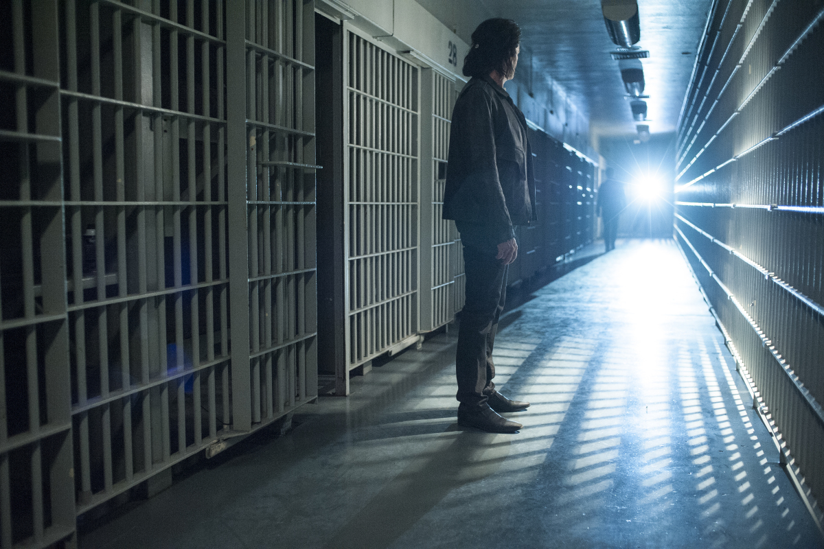 rr 08916 r Recapping Twin Peaks: The Return: Part 7