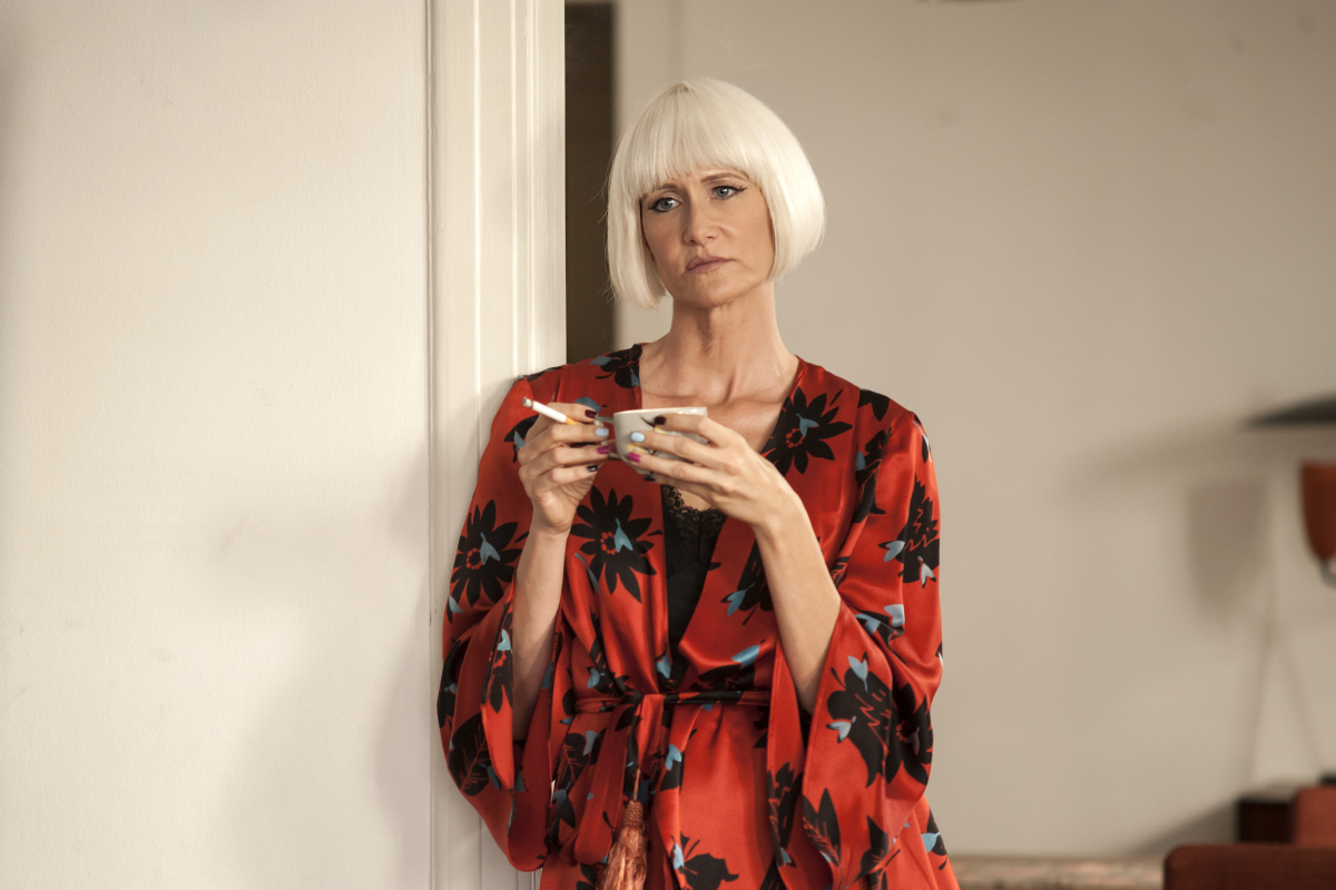 rr 09660 r Recapping Twin Peaks: The Return: Part 7