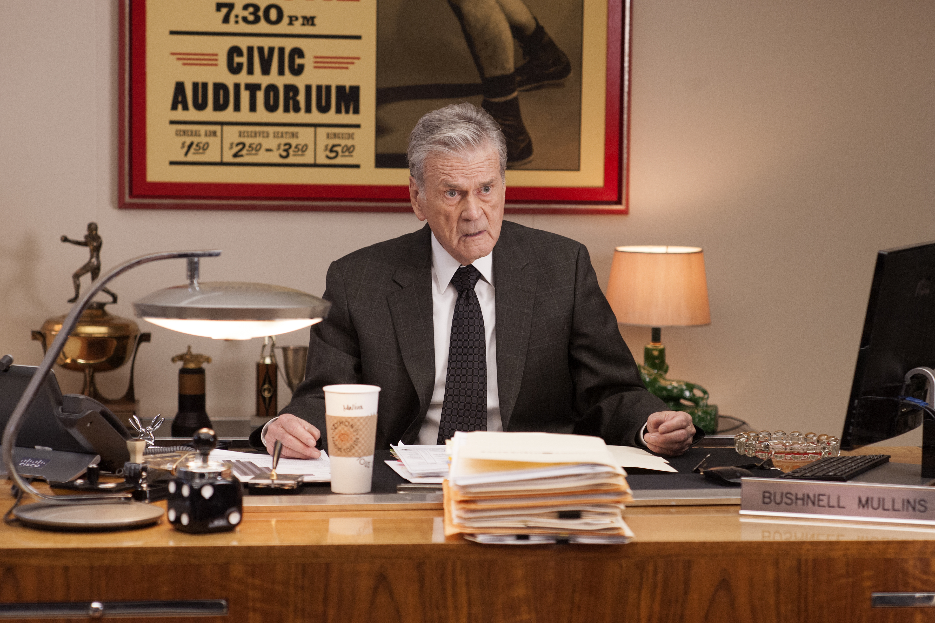 rr 15517 r Recapping Twin Peaks: The Return: Part 6