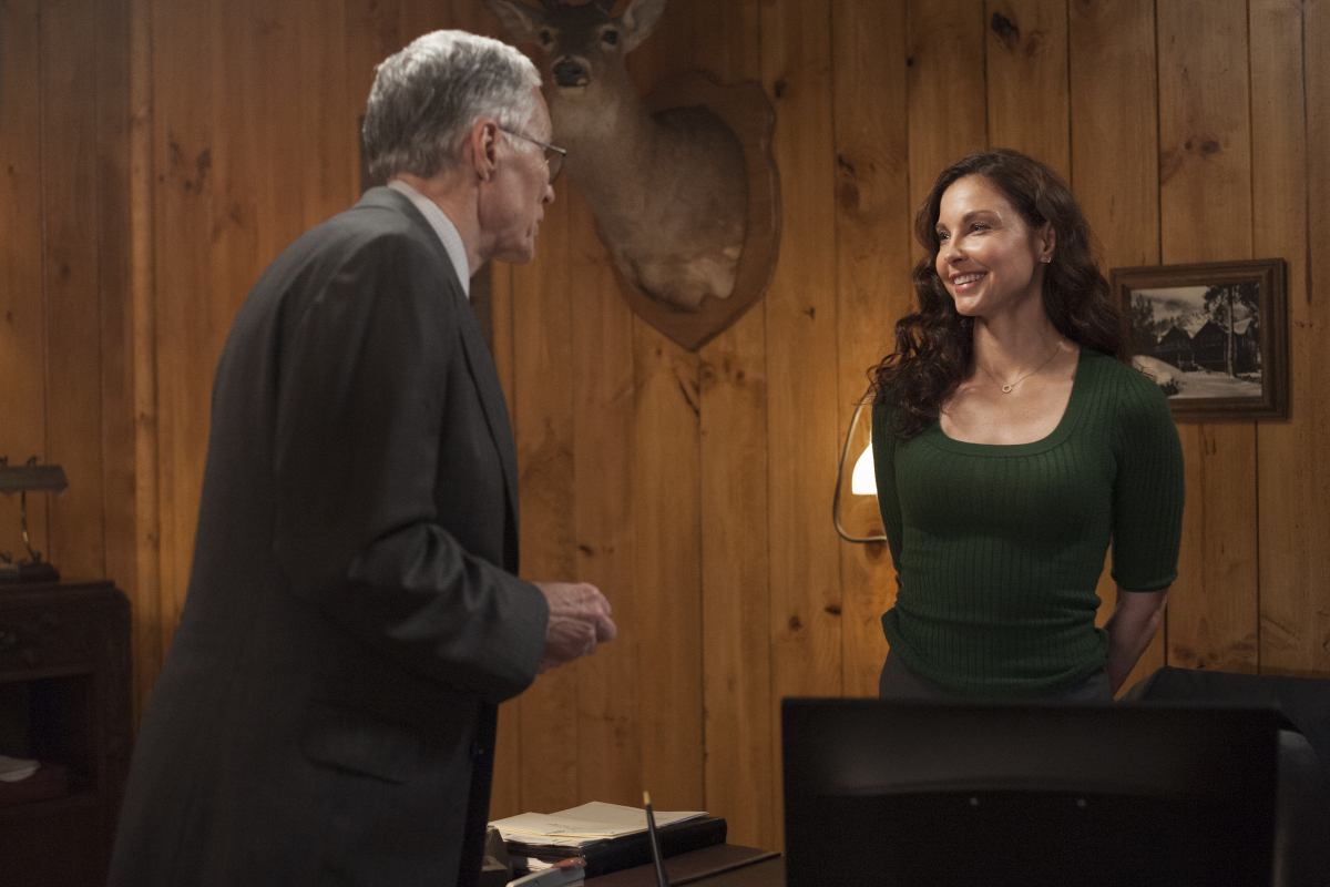 rr 18854 r Recapping Twin Peaks: The Return: Part 7