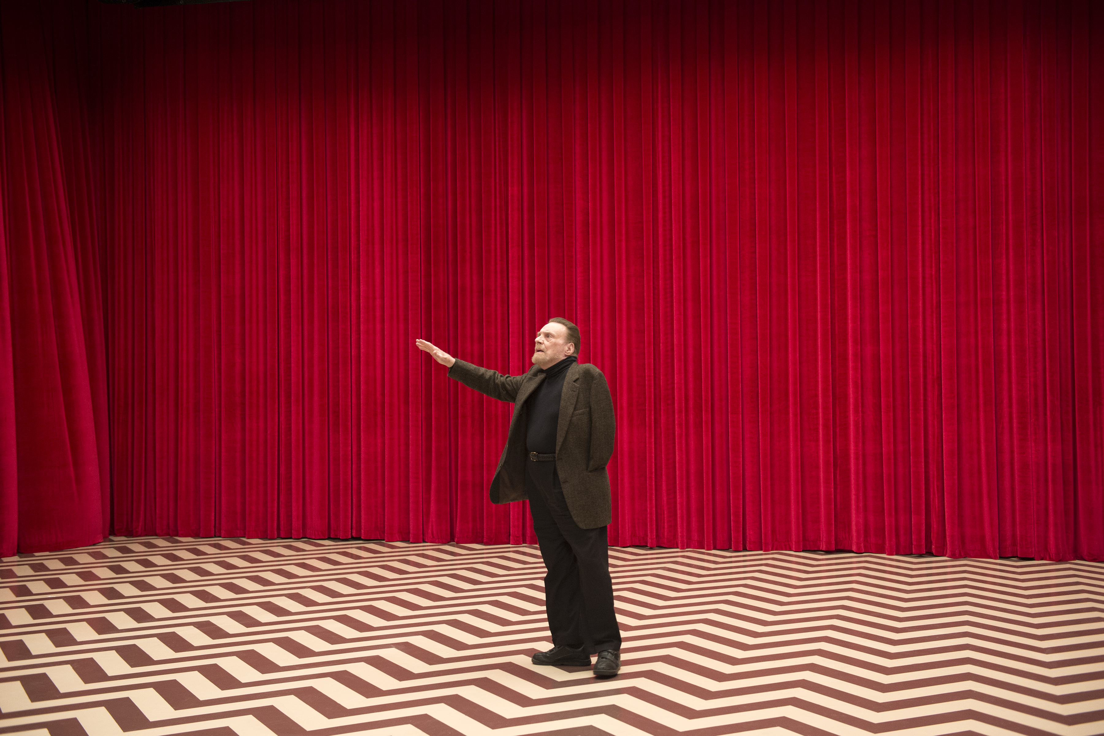 rr 21355 r Recapping Twin Peaks: The Return: Part 6
