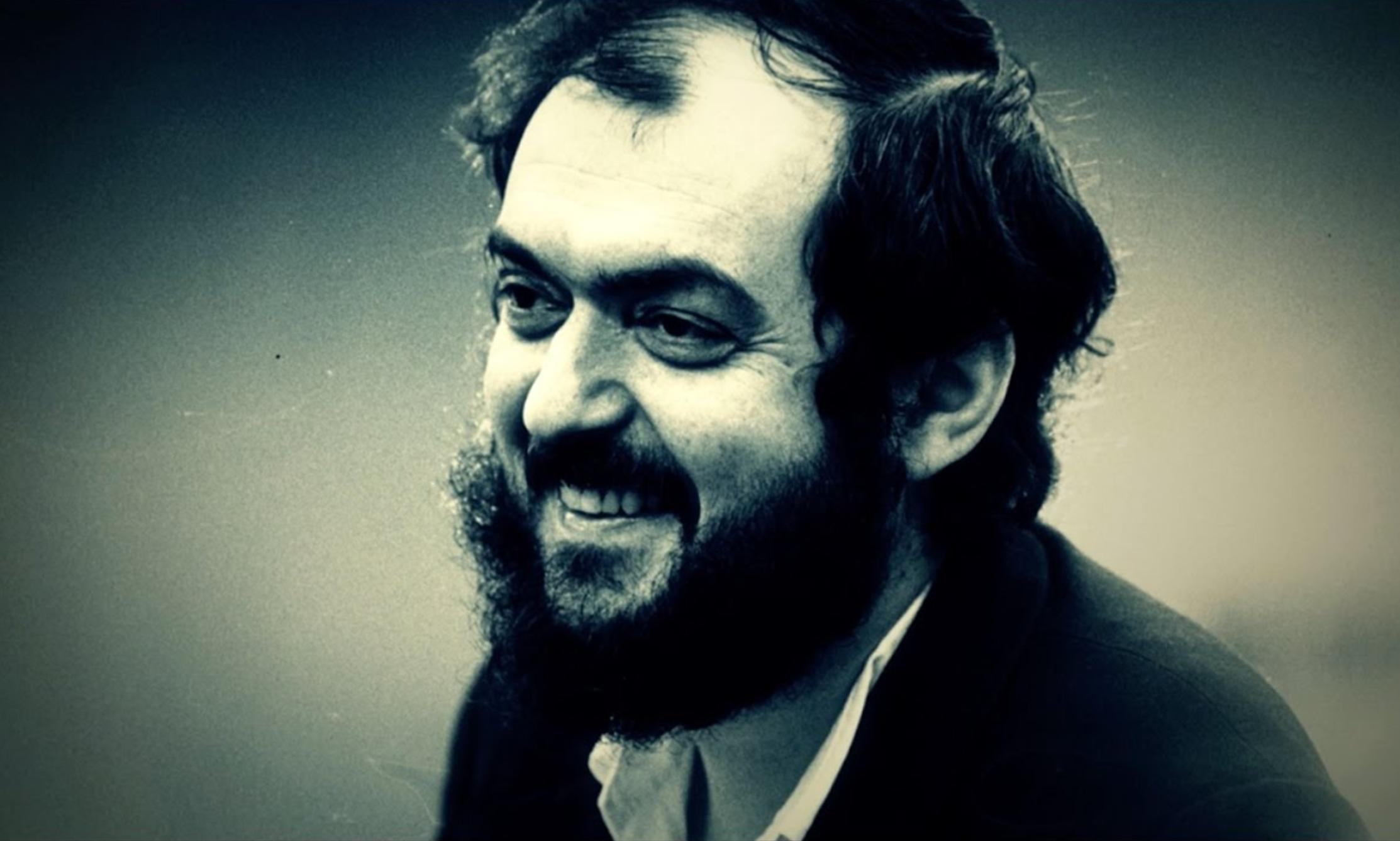Stanley Kubrick Filme