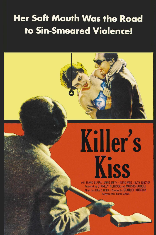 slm6qsrpmqxqpsfpgu9ohpinhw0 Ranking: Every Stanley Kubrick Film from Worst to Best