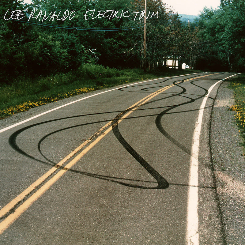 unnamed 15 Lee Ranaldo announces new album, Electric Trim, shares video for Circular (Right As Rain)    watch