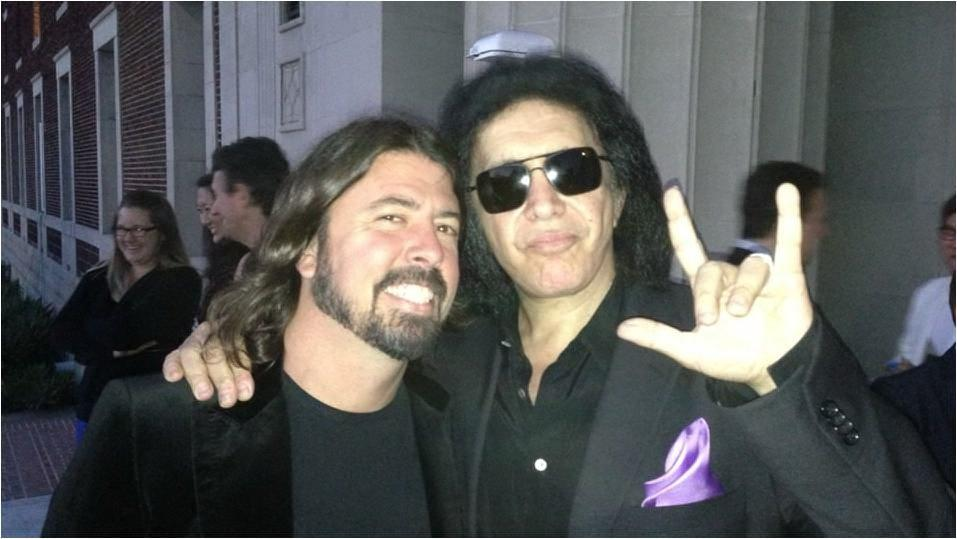 webcontent Gene Simmons comes to his senses, withdraws foolish attempt to trademark devils horn gesture