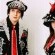 white stripes the 5136e6b736c20 Third Man Records to Auction Off Iconic White Stripes Gear, Memorabilia, and More
