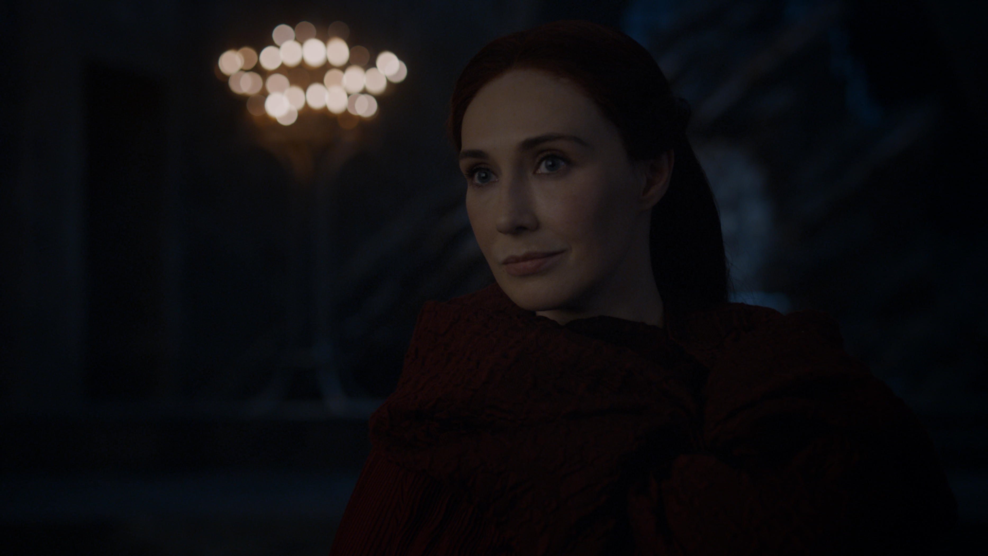 07f91a6657d54dcafedf45a80fd942a4f060bbbfb33bd664c400fdb5a92bd730 Recapping Game of Thrones: Stormborn Sees Through Ice and Fire, Pleasure and Pain