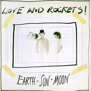 41m86af3hvl Top 50 Albums of 1987