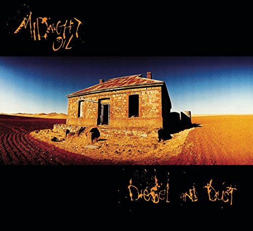 51x8j6zj4dl Top 50 Albums of 1987
