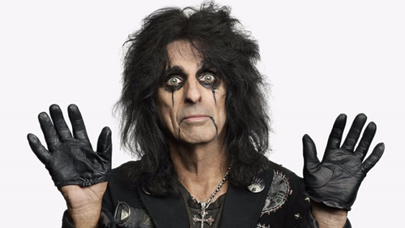 58533 0 wide ver1494508084 Dr. Jekyll and Mr. Cooper: A Conversation with Alice Cooper