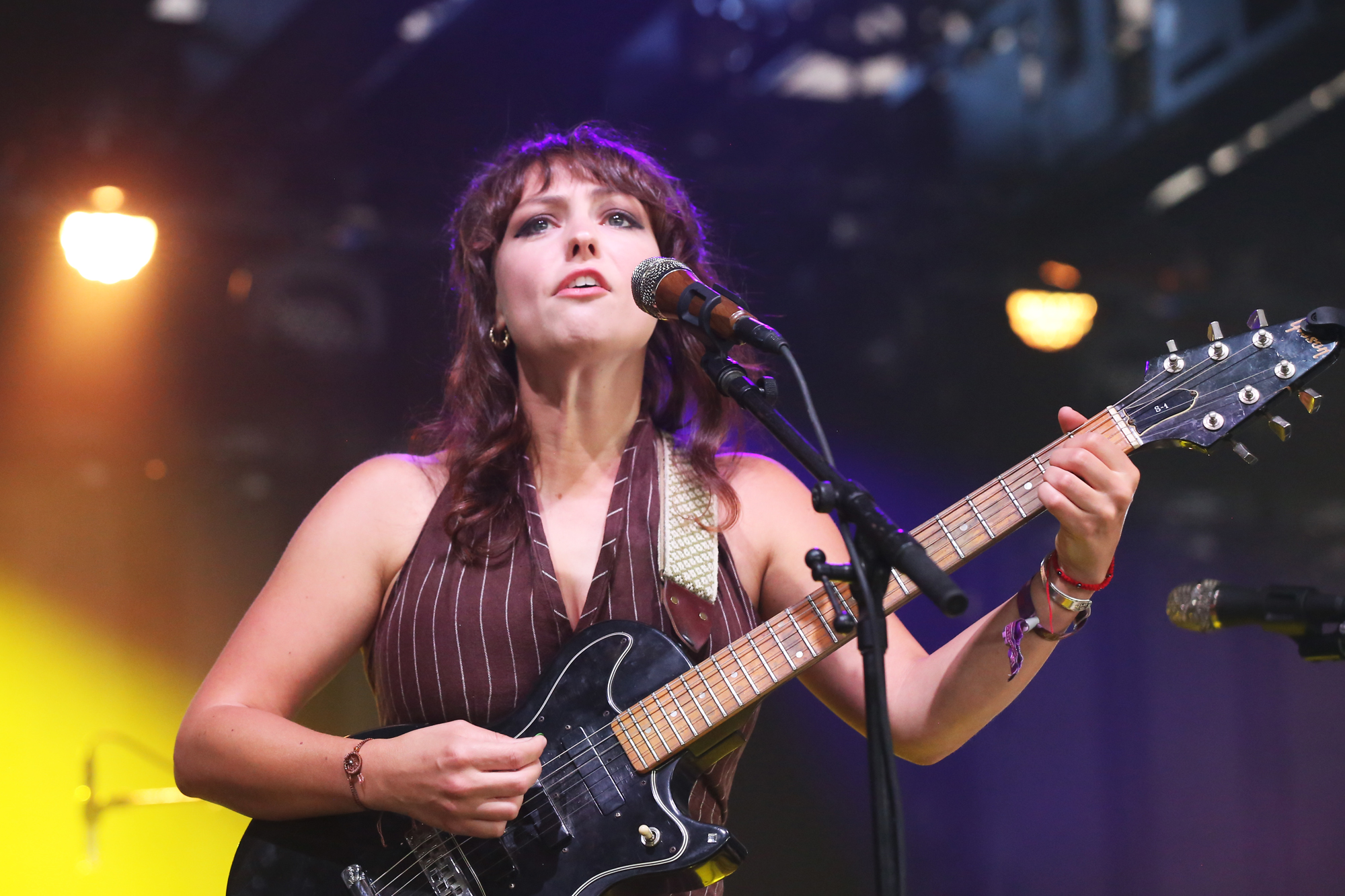 angel olsen killian young 5 Panorama 2017 Festival Review: Top 10 Sets