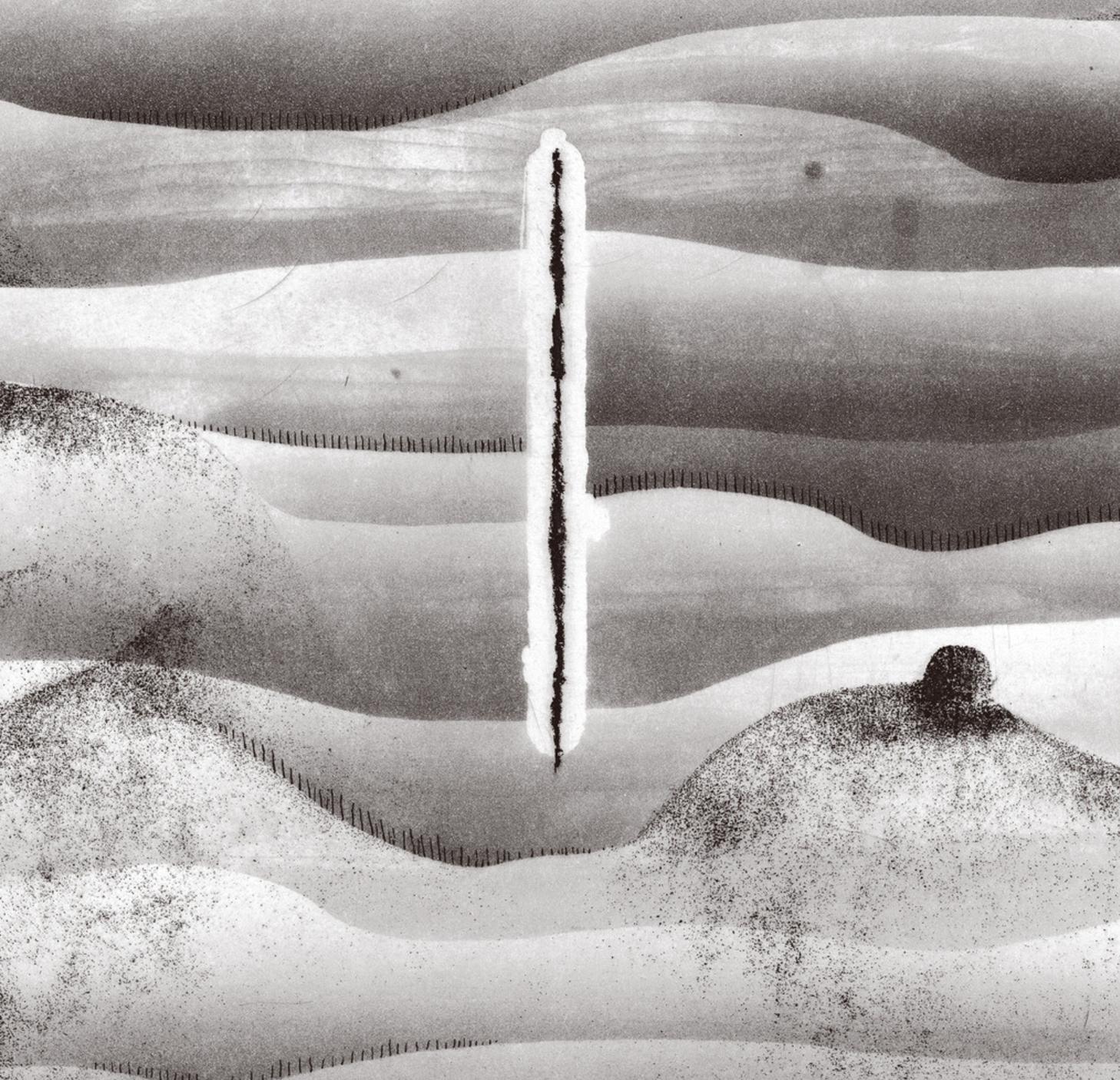 cornelius mellow waves album Cornelius releases first album in 11 years, Mellow Waves: Stream
