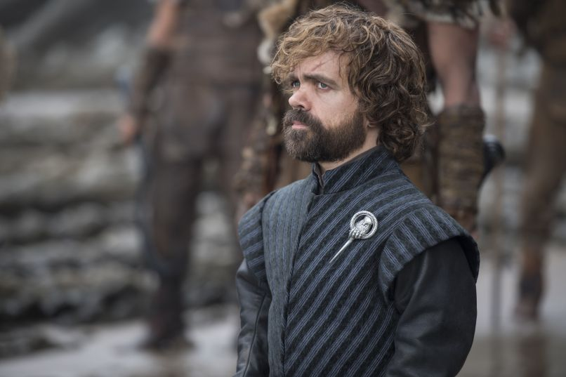 game of thrones6 Recapping Game of Thrones: The Queens Justice Finds Poetry in Westeros