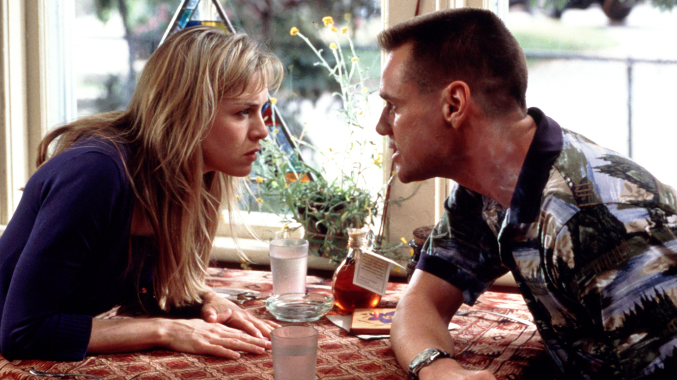 me myself and irene Top 50 Cover Songs from Movies