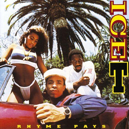 mi0003515883 Top 50 Albums of 1987