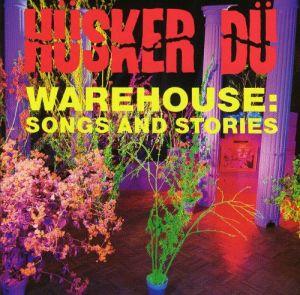 mi0003591281 Top 50 Albums of 1987