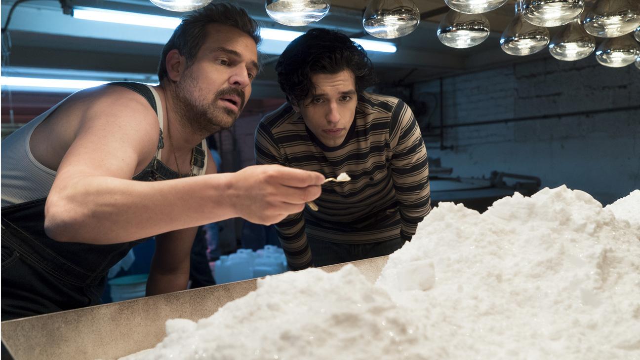 narcos2 Netflix details Narcos season three, shares teaser trailer: Watch