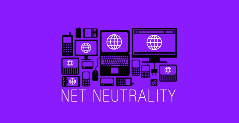 net neutrality header Losing Net Neutrality Will Fuck Over Independent Music