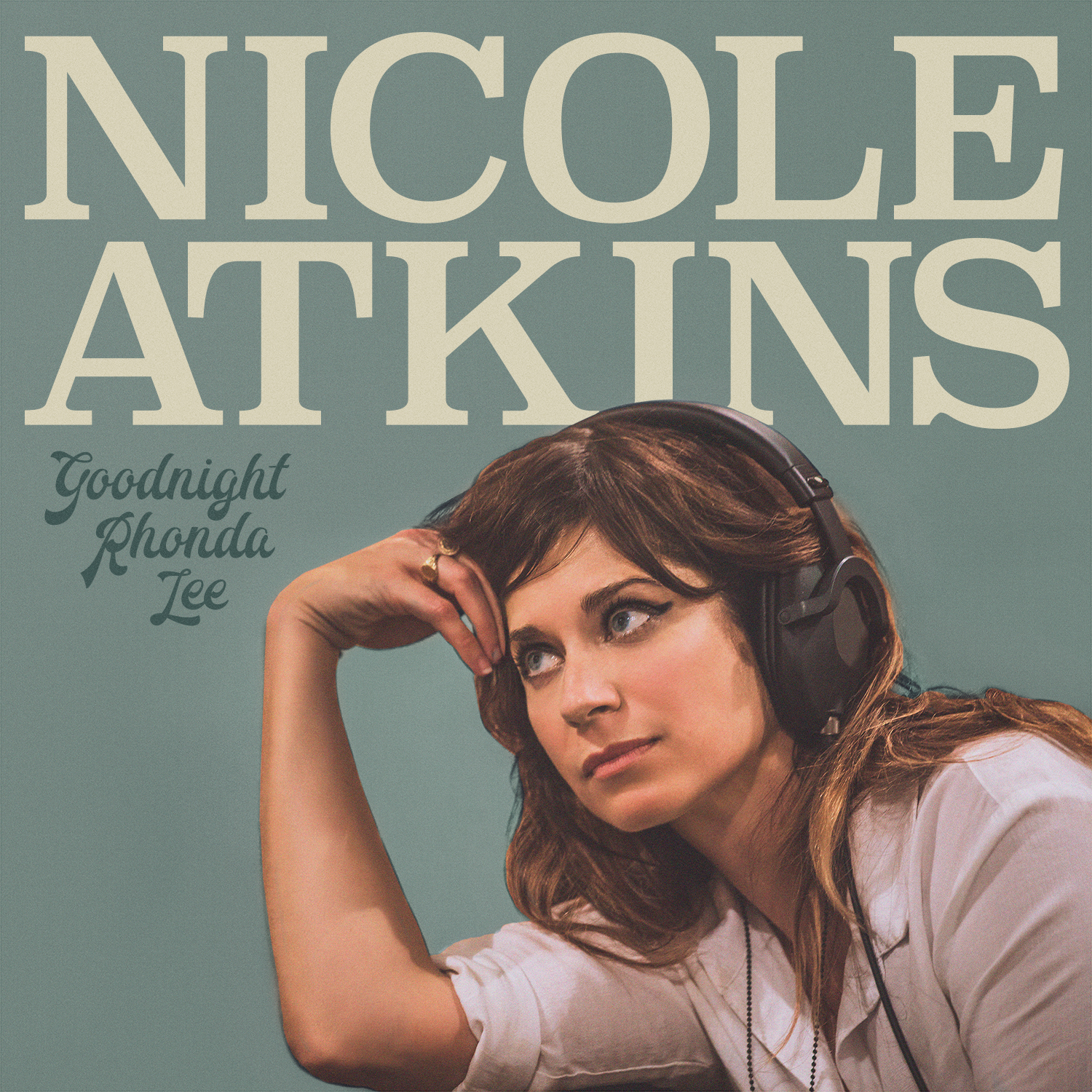 nicoleatkins goodnightrhodalee 1500px Nicole Atkins shares soulful new single Sleepwalking: Stream