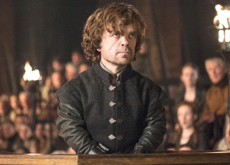 o game of thrones tyrion facebook e1499716506931 Five Game of Thrones Theories That Worked And Five That Flopped