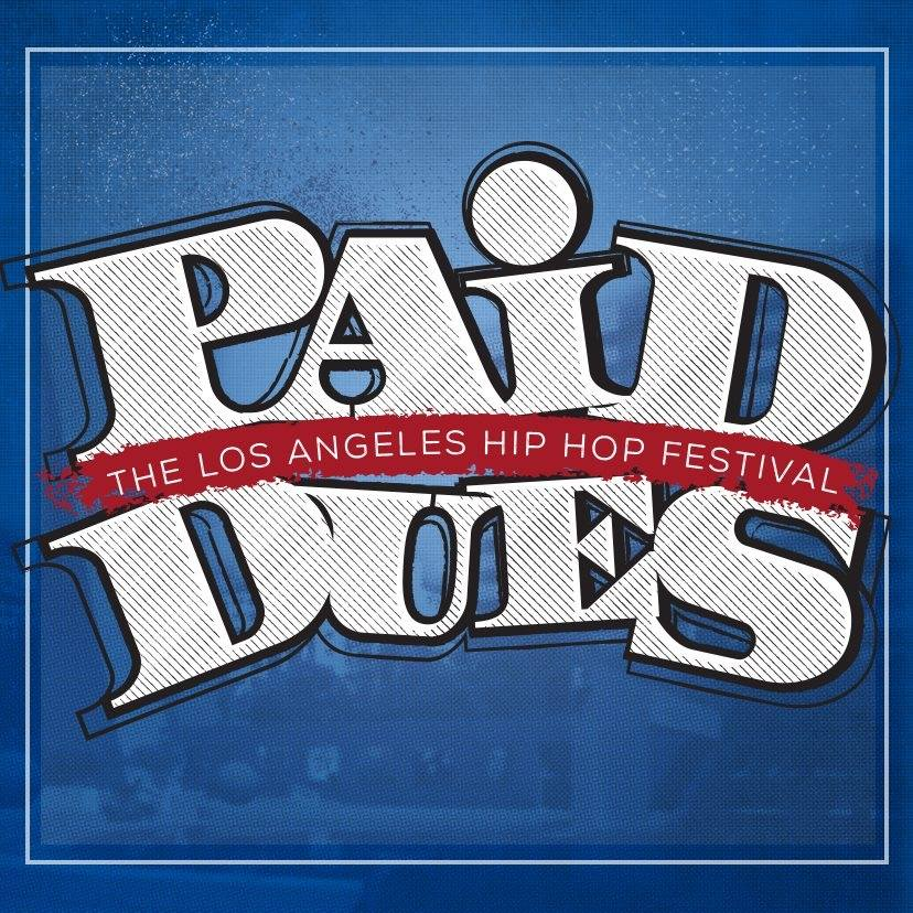 paid dues 1
