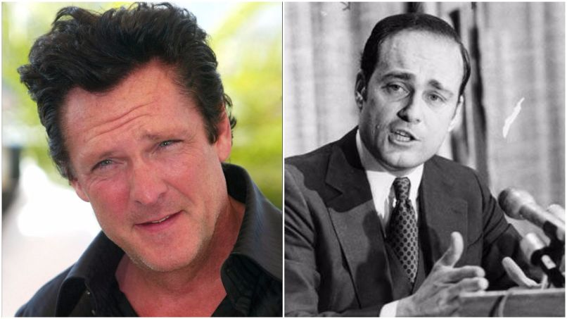 pjimage 13 Lets Cast Quentin Tarantinos Manson Film