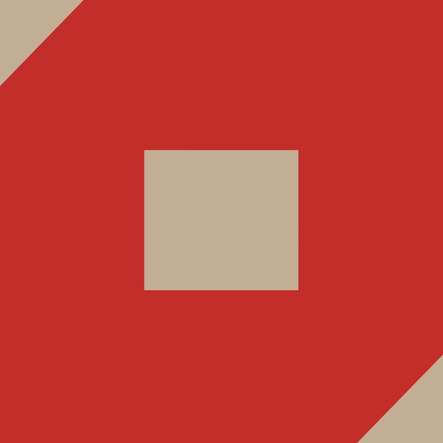 red rum aviv singles cover1 Beijings Re TROS premiere frenzied new song Red Rum Aviv: Stream